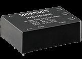 40-200W 100-1500VDC Input DC DC converter PV series