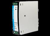30-240W DIN-Rail AC to DC converter LI series
