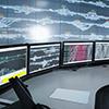 Централизованная система мониторинга сигналов